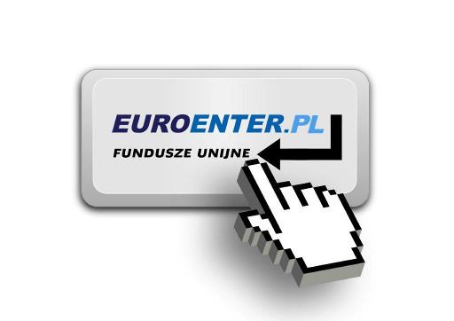 Euroenter.pl - skontaktuj się z nami